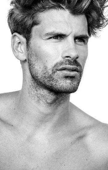Nicolas Ruel