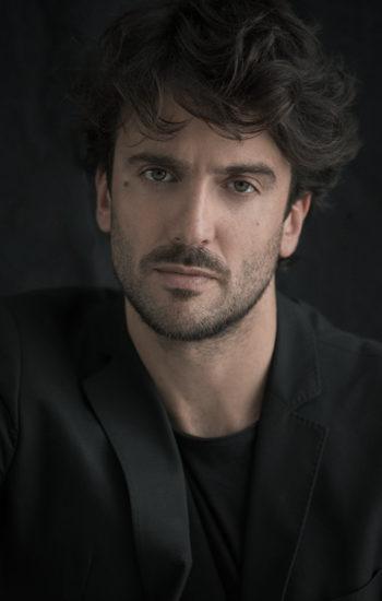 Marcelo Converti