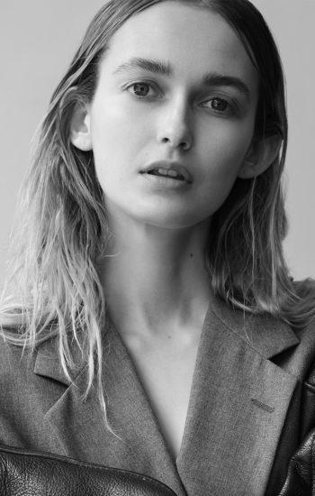 Jade Kedrick