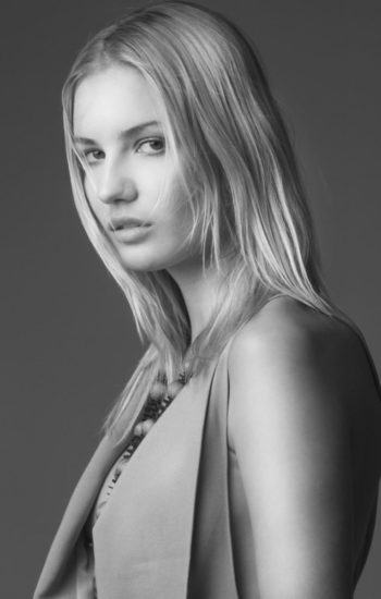 Sabina Zavodna