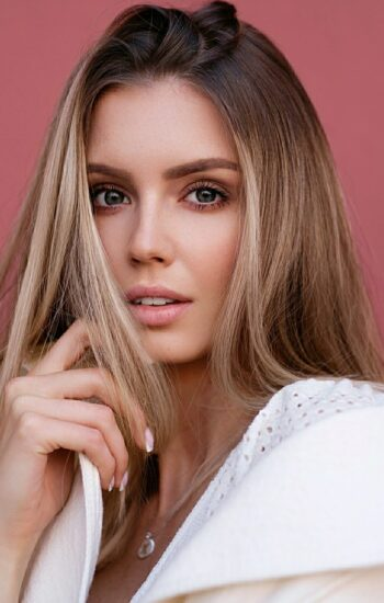 Karolina Malina