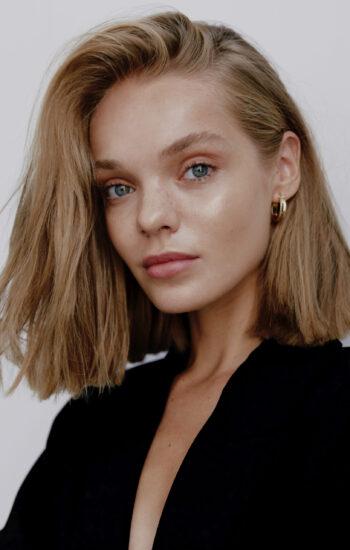 Katarzyna Oleszczuk